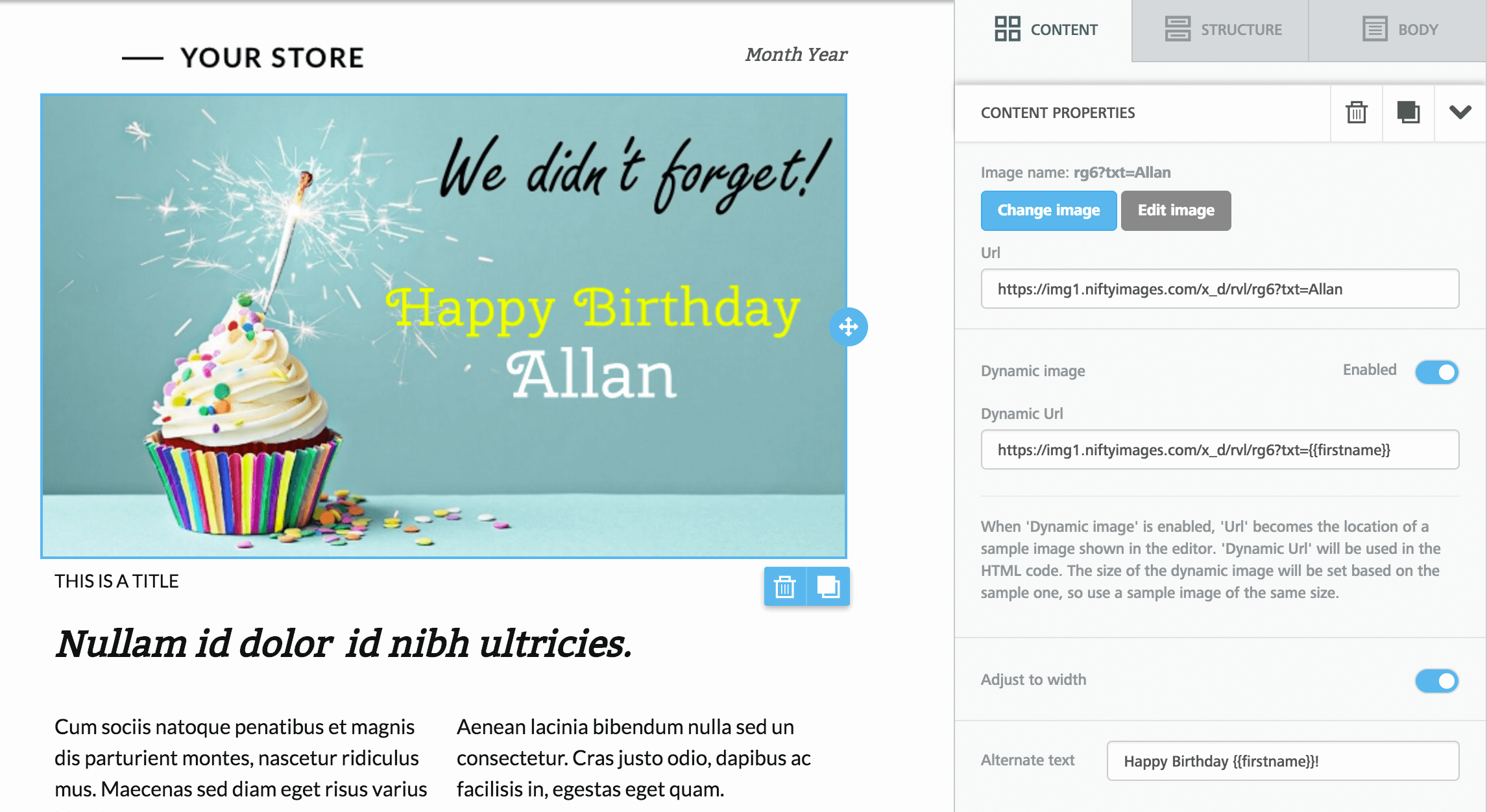 bee_dynamic_image_personalized_birthday_card.png
