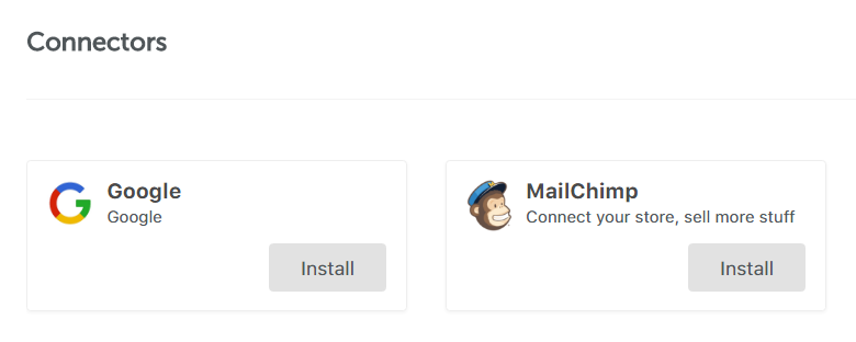 bee_pro_export_to_mailchimp_select.PNG