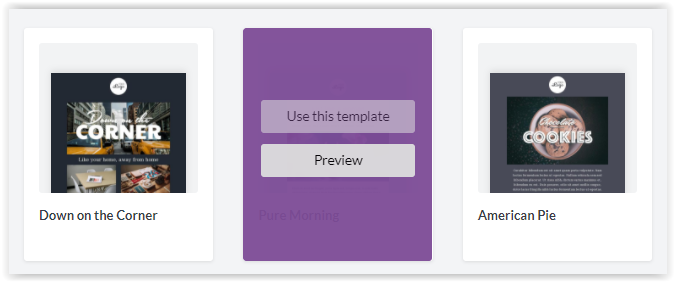 bee_pro_templates_preview.PNG