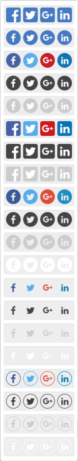 social_icons_complete_list.jpg