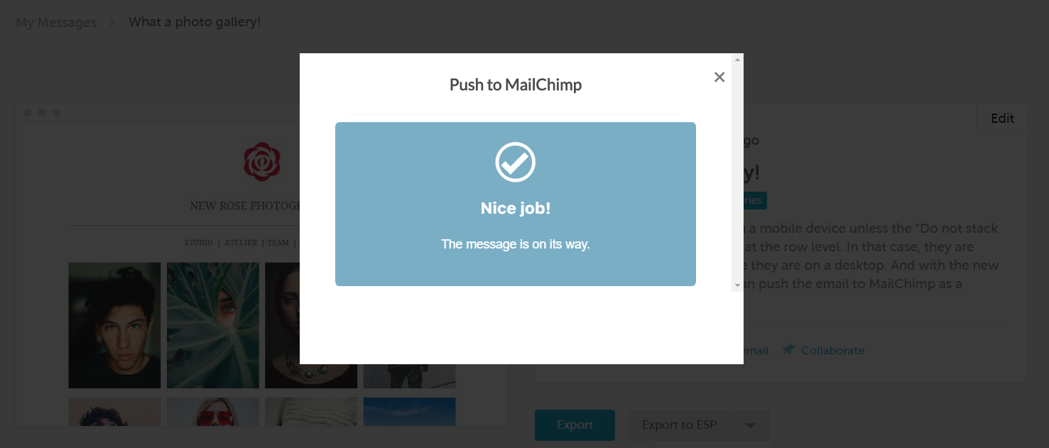 bee_pro_push_to_mailchimp_confirmation.PNG