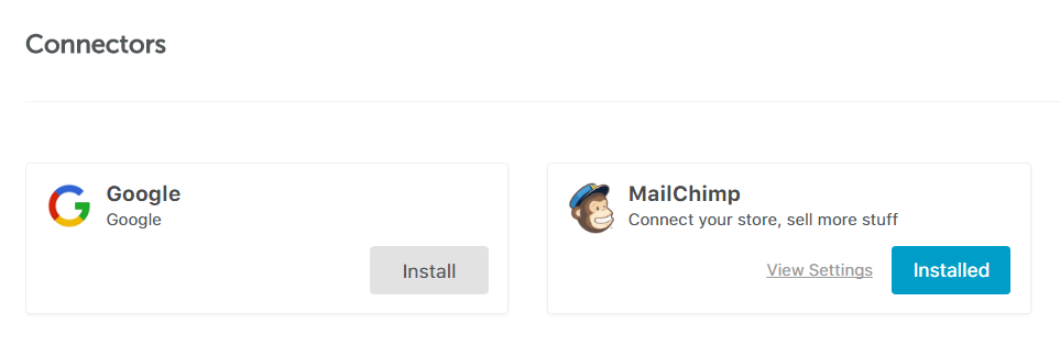 bee_pro_export_to_mailchimp_connected.PNG