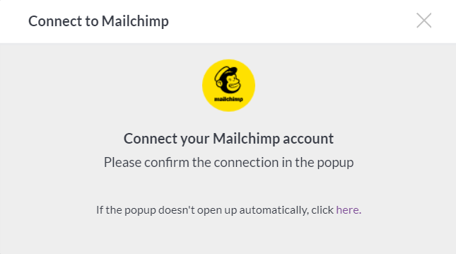mailchimp_connector.PNG