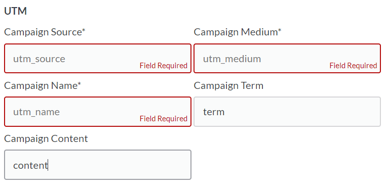 UTM_required_fields.PNG